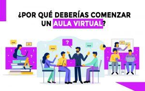 Aula Virtual_diez34